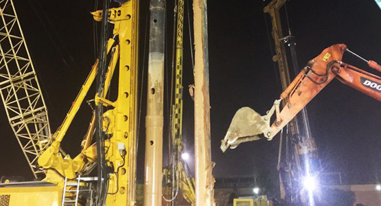 Removal-of-Exisiting-Fondation-Piles-555x300